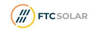 Ftc_solar_Logo