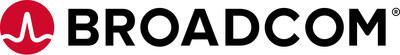 (PRNewsfoto/Broadcom Limited)