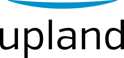 Upland Software, Inc. (PRNewsfoto/Upland Software, Inc.)