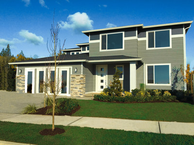 CalAtlantic Homes debuts Maple Hills, offering home shoppers architecturally appealing home designs in the popular Covington area, just southeast of Seattle, WA. The public is invited to tour Maple Hills during its Grand Opening celebration, being held Saturday, November 18 and Sunday, November 19. For more information, visit calatlantichomes.com.