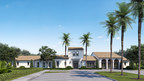 CalAtlantic Homes Debuts The Only Age-Exclusive Community In North Irvine, CA