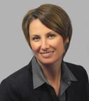 Webgility Announces Anastasia Pavlova as Vice President of Marketing