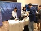 VariFlight Makes A Splash at IATA Aviation Data Symposium
