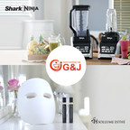 NINJA BLENDER - SOLLUME ESTHÉ Distributor G&J Completes Venture Company Certification by Ministry of SMEs and Startups (MSS) in South Korea