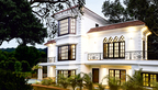 Casa De Monte - luxury villas in Goa (PRNewsfoto/CREC Goa)