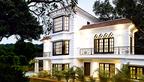 Casa De Monte - luxury villas in Goa (PRNewsfoto/CREC Goa)