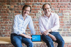 Proxyclick, Next Generation Visitor Management Specialist, closes £2.7million Series A Funding