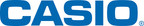 Casio Named As CES 2018 Innovation Awards Honoree