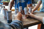 """Sunshine Beverages produces, markets and sells a """"better-for-you"""" energy beverage, branded Sunshine, which is quickly expanding across the Southeast with three refreshing flavors: Ginger Berry, Blueberry Lemonade, and Clementine Twist."""