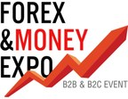Forex & Money EXPO 2018: The Largest World Forum-Exhibition Will Take Place in Singapore in October 2018