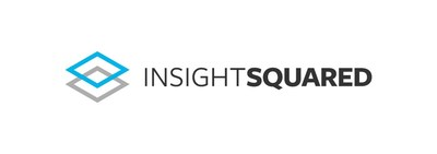 The Boston Globe Names InsightSquared a Top Place to Work for 2017