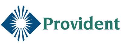 (PRNewsFoto/Provident Healthcare Partners)