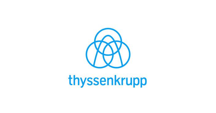 time recognizes thyssenkrupp elevator s groundbreaking. Black Bedroom Furniture Sets. Home Design Ideas