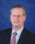 Harmony Health Plan Names Patrick Burke COO