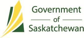 Gouvernement du Saskatchewan (Groupe CNW/Société canadienne d'hypothèques et de logement)