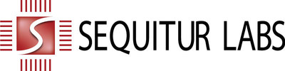 Sequitur Labs and NXP's Digital Networking products group signed a MoU to streamline and simplify use of hardware security for use in networking, edge processing and IoT devices.