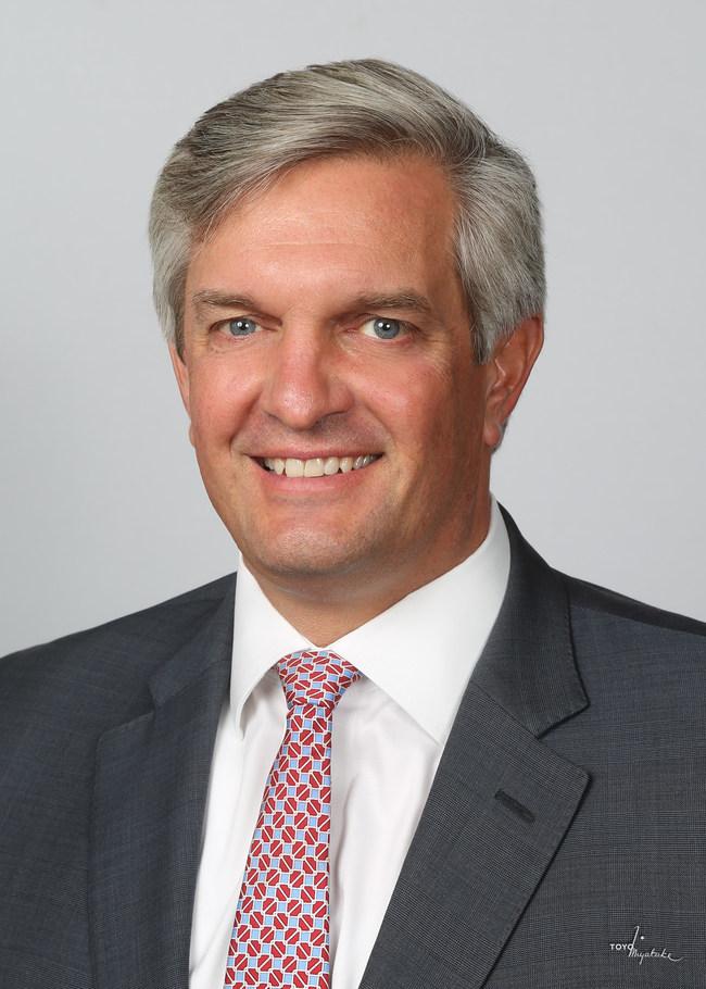 Brian Mulvaney