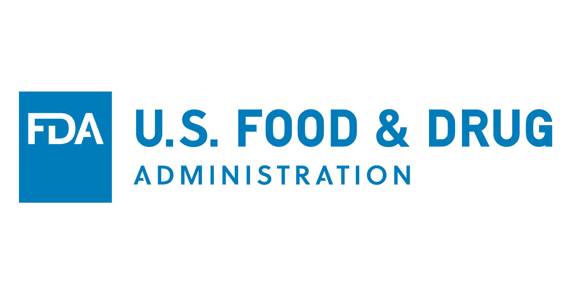 Health Food Mutual Funds