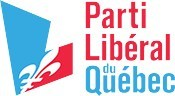 Parti libéral du Québec (Groupe CNW/Parti libéral du Québec)