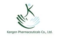 Kangen Pharmaceuticals Co., Ltd. Announces Acquisition Of KC Specialty Therapeutics.