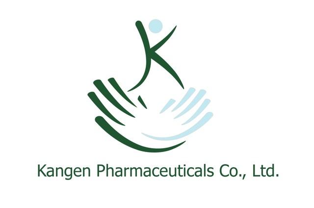 Kangen Pharmaceuticals Co., Ltd.