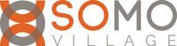 SOMO Village Logo (PRNewsfoto/SOMO Village)