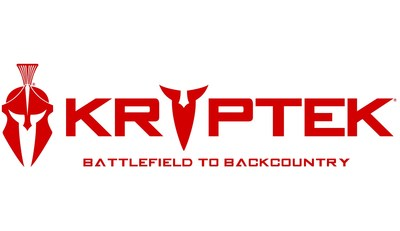 Kryptek Positions for Growth With Key Hires to Senior Management Team