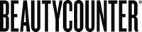 Beautycounter logo (PRNewsfoto/Beautycounter)