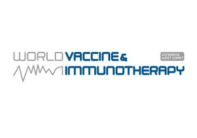 TapImmune to Present at World Vaccine & Immunotherapy Congress West Coast