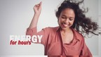 SlimFast® Launches Advanced Energy with an Upbeat New TV Commercial
