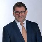 Wolfsdorf Rosenthal LLP Ranked