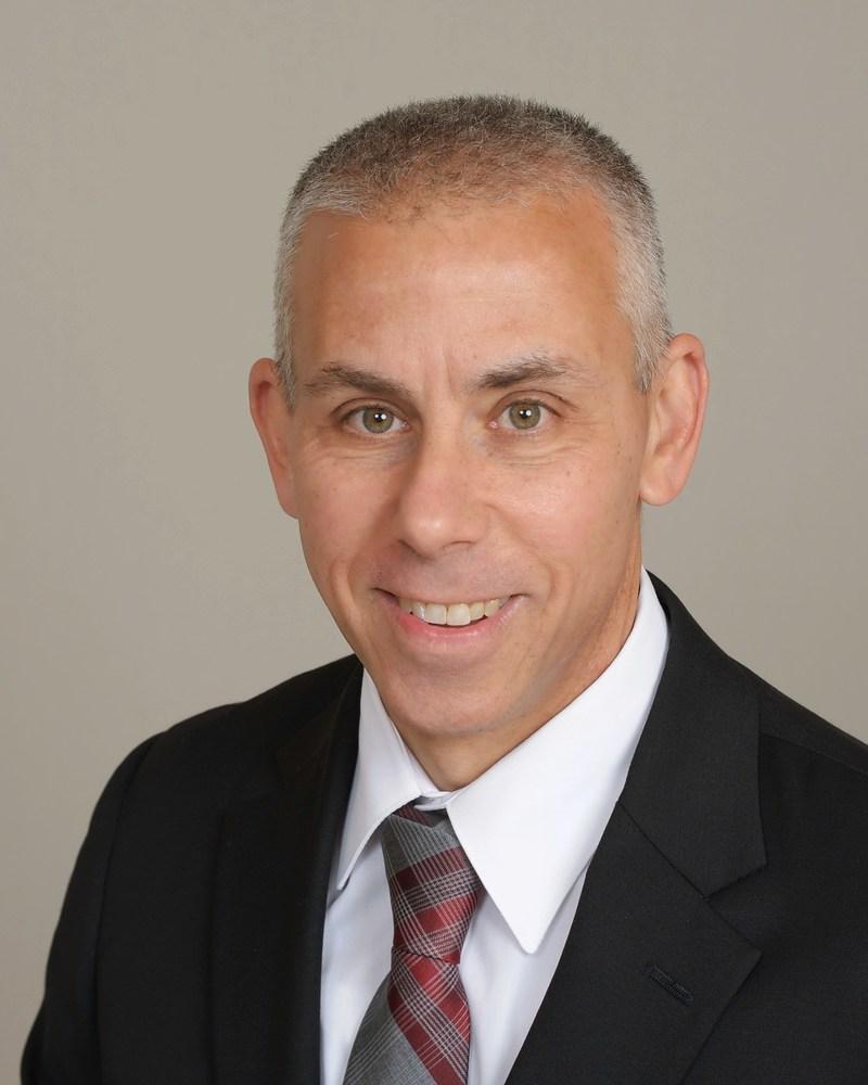 Eric Feinstein joins SullivanCotter as Principal.