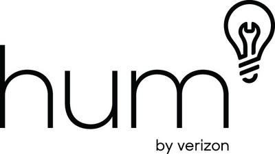 hum by verizon adds new app features so you can help everyone on your list have a safer and more. Black Bedroom Furniture Sets. Home Design Ideas