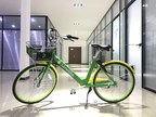 Marshawn Lynch Partners with LimeBike To Bring Dock-less Bike Sharing To Urban Communities and College Campuses