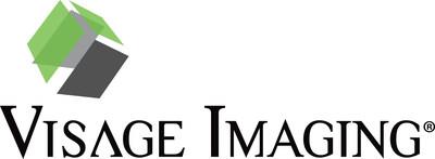 Visage Imaging, Inc. Logo (PRNewsFoto/Visage Imaging, Inc.)