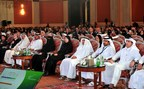 Primary Health Care Corporation: 750 Experts Attend the Opening Ceremony of the 3rd International Primary Care Conference