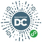 Washington, DC Expands Its Partnership With WeChat To Cater To The Chinese Tourist Market