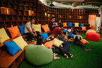 EV Hive: Largest Coworking Space in Southeast Asia Continues Rapid Indonesia Expansion, Targeting to 100 Locations Across the Region