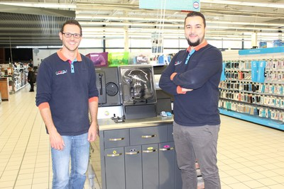 Retail_Inkjet_Solutions_Cora_Blois