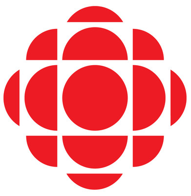 CBC (CNW Group/Scotiabank)