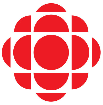 CBC (CNW Group/Scotiabank)