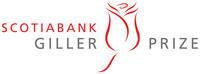 Scotiabank Giller Prize (CNW Group/Scotiabank)