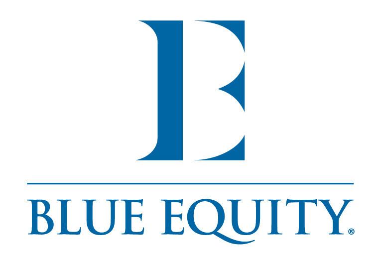 (PRNewsfoto/Blue Equity, LLC)