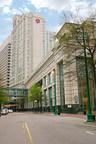 Lingerfelt CommonWealth Acquires Norfolk Waterside Marriott in Downtown Norfolk, Virginia