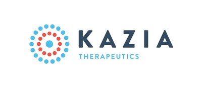 (PRNewsfoto/Kazia Therapeutics Limited)