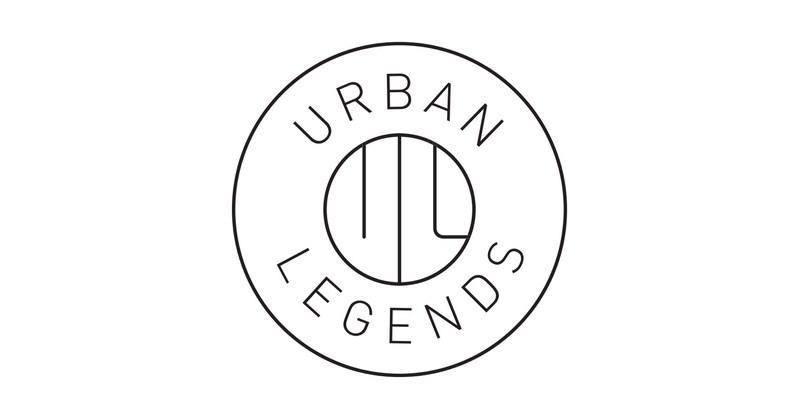 Universal Music Enterprises Launches Urban Legends Imprint