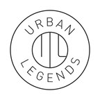 Universal Music Enterprises Launches Urban Legends Imprint To Represent Top Tier Urban Catalog Music