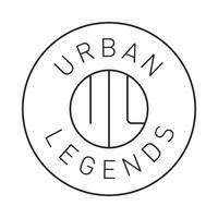 UMe Launches Urban Legends Imprint To Represent Top Tier Urban Catalog Music