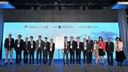 L'université Lingnan organise une conférence pour marquer le lancement de l'Alliance des universités d'arts libéraux asiatiques