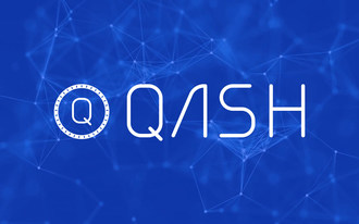 QUOINE To List QASH on Global Exchanges QUOINEX and QRYPTOS (PRNewsfoto/QUOINE)